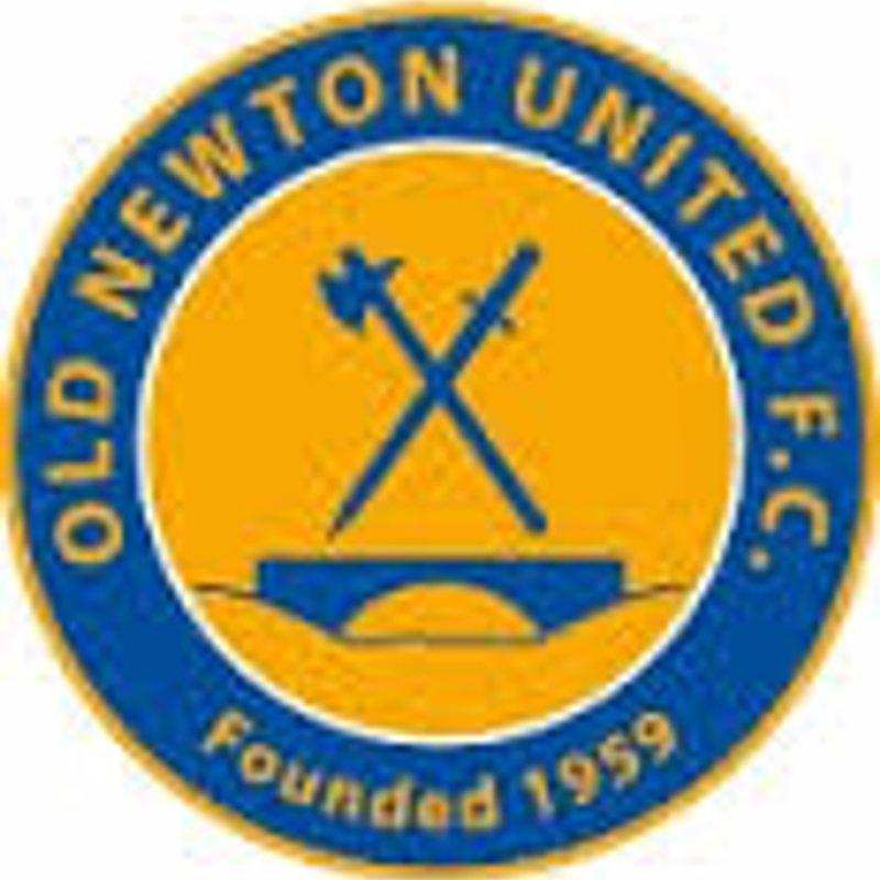 Old Newton United FC