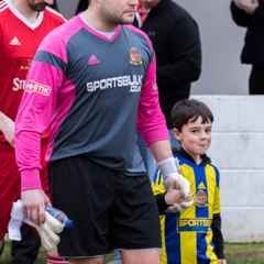 Chris Backhouse Moves To Manchester United