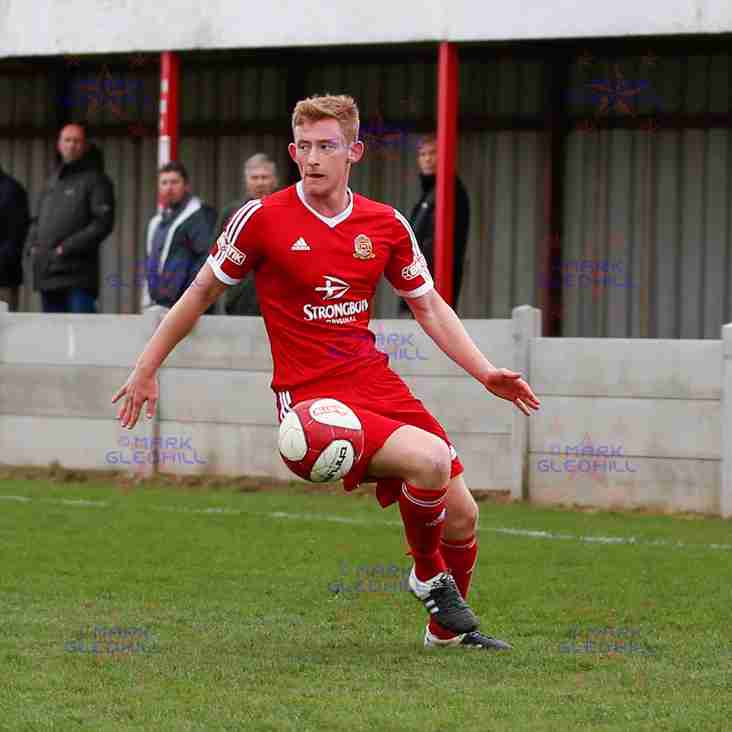 Preview: Ossett Town v Mossley