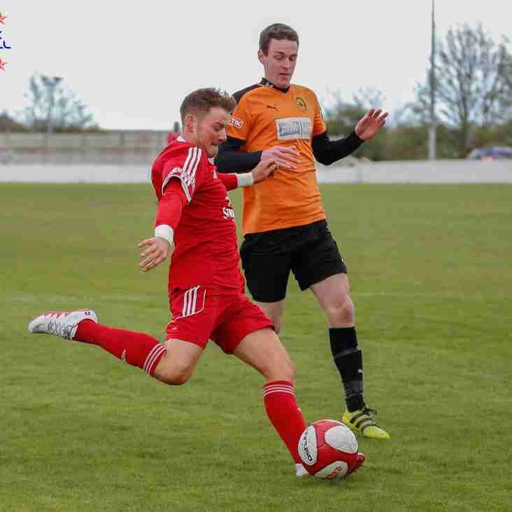 Preview: Prescot Cables v Ossett Town