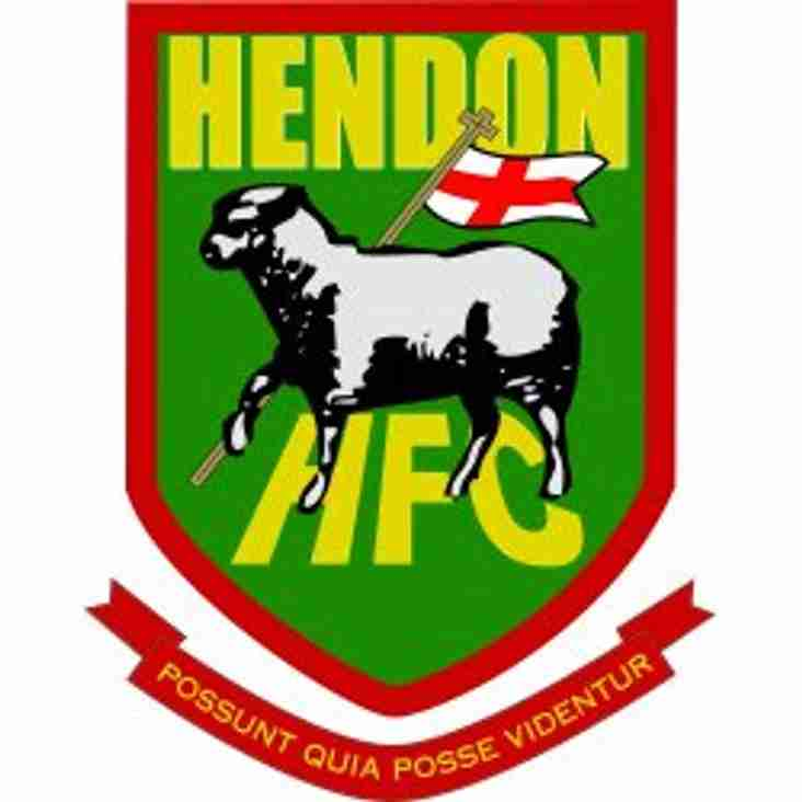 Bostik Supporters Preview 17/18: Hendon