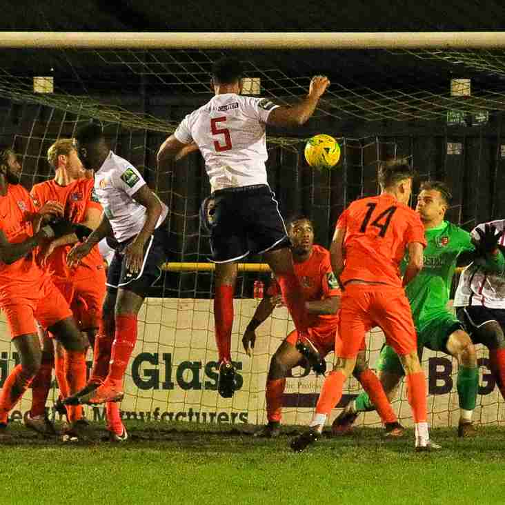 Bostik Blog: A sting in the tail