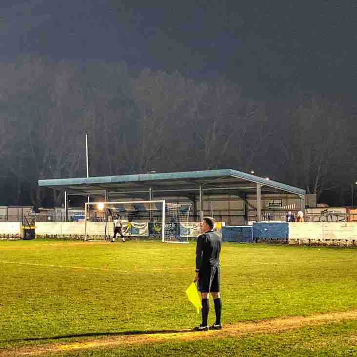 BetVictor Isthmian League- supporters predictions 2019/20: Barking