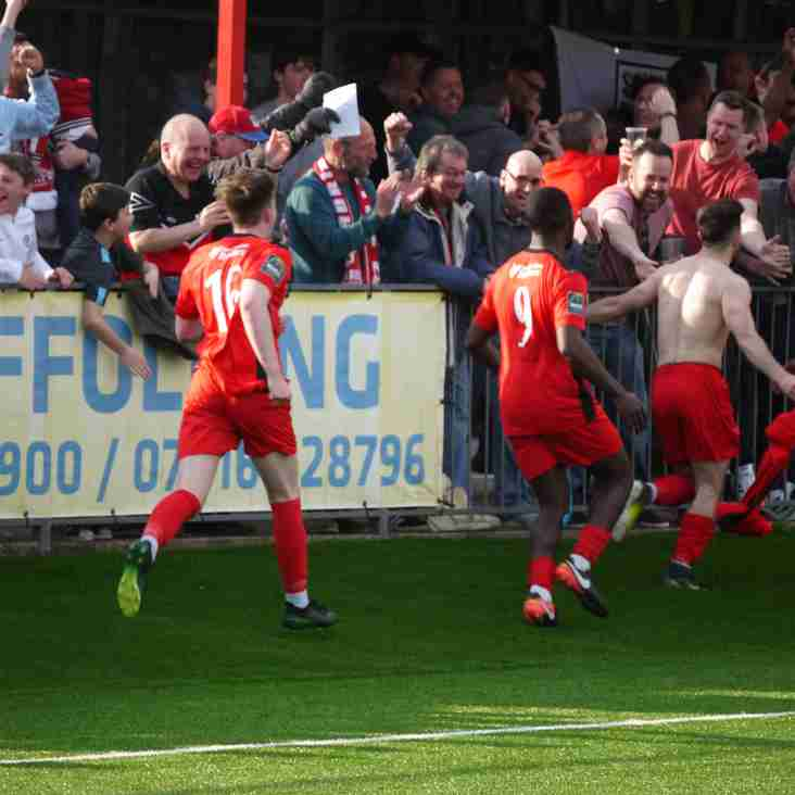 Robins announce 'World's first pay as you go season ticket'