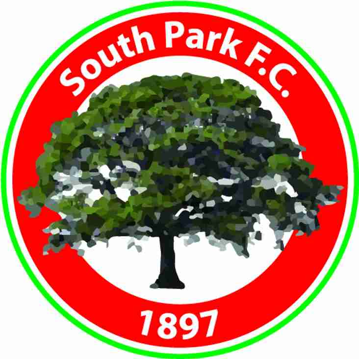 Bostik Supporters Predictions 18/19: South Park