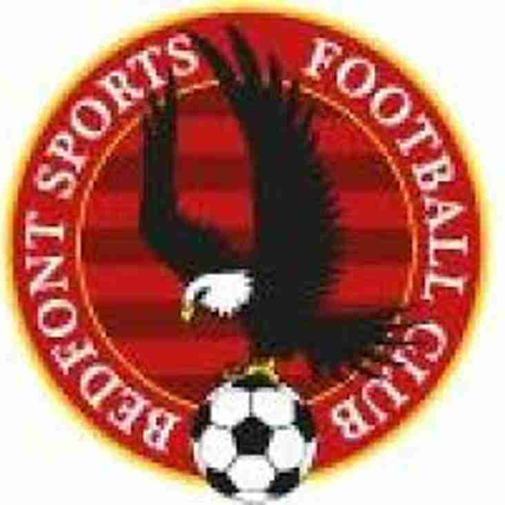Bostik Supporters Predictions 18/19: Bedfont Sports