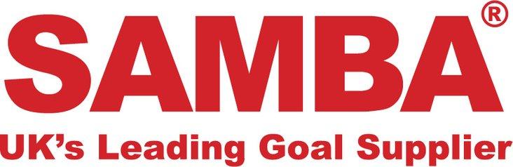 Samba Sports- the UK's leading manufacturer of goals