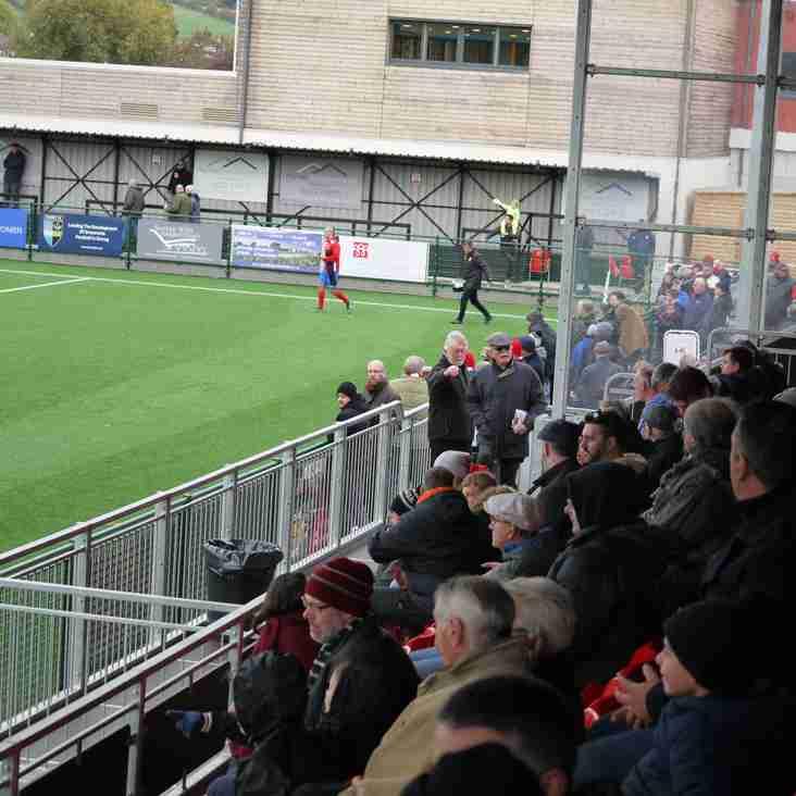 Wanderers announce fans forum