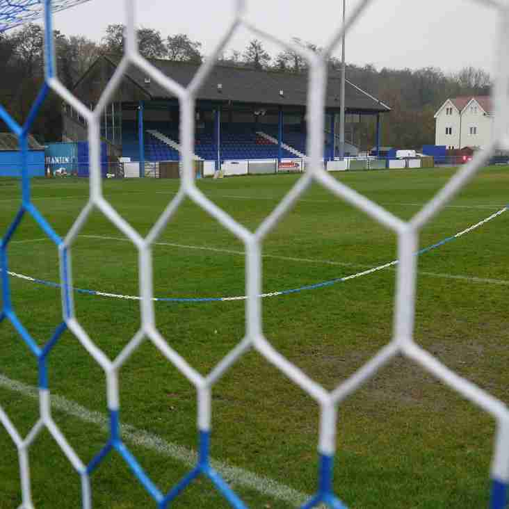 Wanderers march on, Millers take over and Marlow take advantage