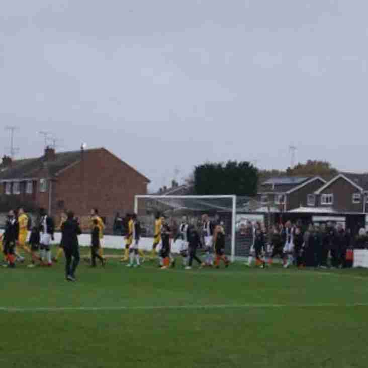 Bostik Blog: The irresistible force versus the immovable object