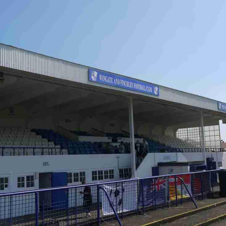 Blues confirm new management team