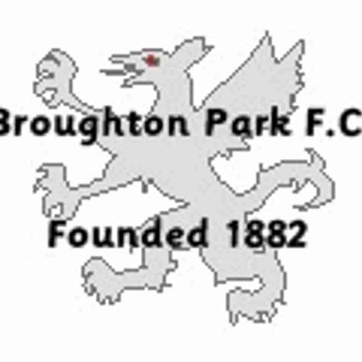 BP 250 Club Appeal