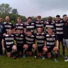 South Manchester 7s