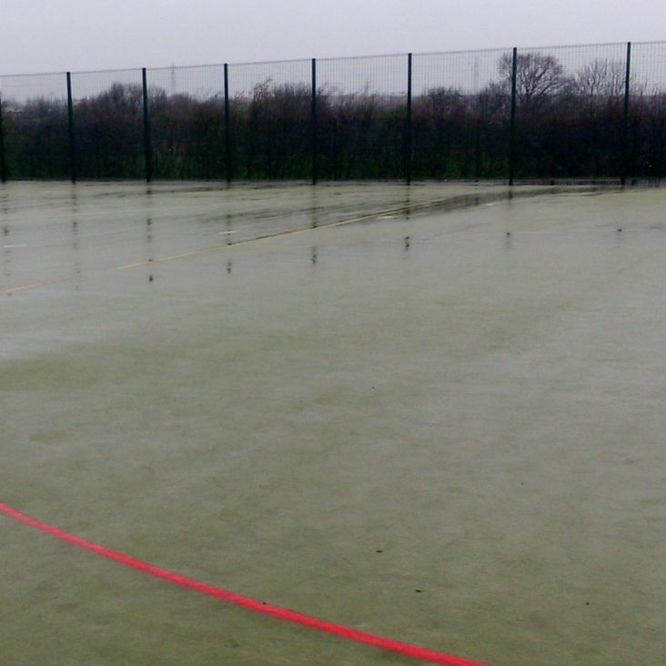 Youth Coaching 7th Feb cancelled<