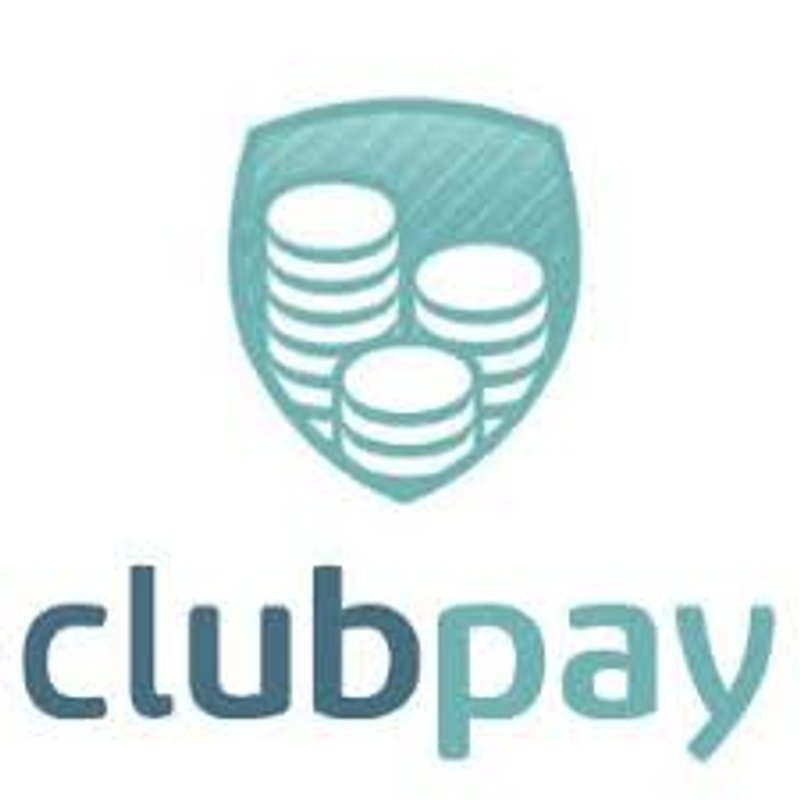 October Clubpay payment is being lifted this Sunday at Noon.
