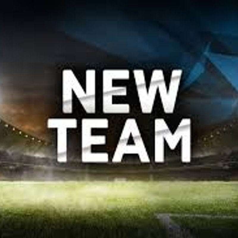 UPDATE FOR 1999/2000/2001/2002  New Players still welcome