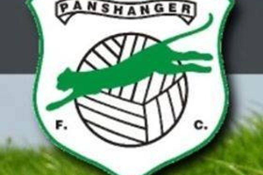 2018 Panshanger FC Annual General Meeting