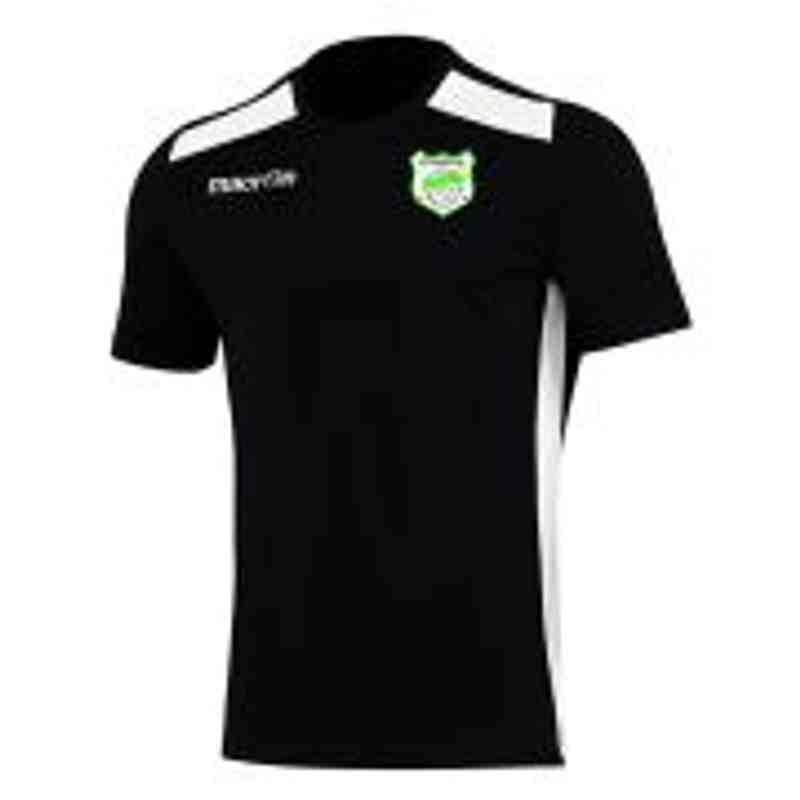 Panshanger Sirius Training T Senior Product ID: PFC02