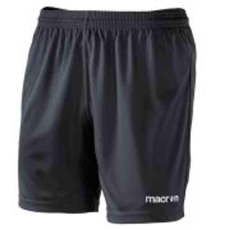Panshanger Mesa Training Short Junior Product ID: PFC03