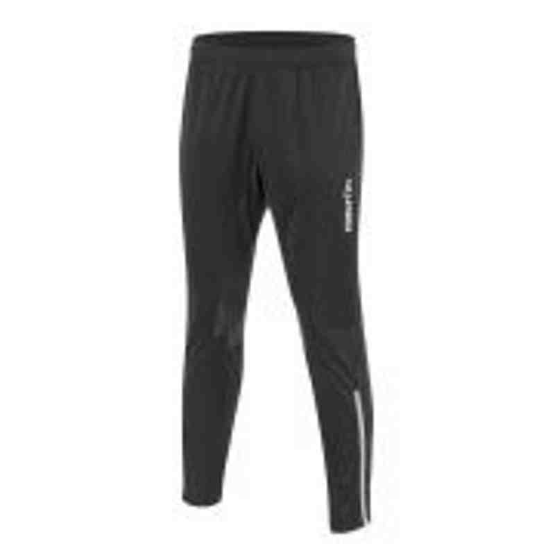 Panshanger Desna Training Pant Junior Product ID: PFC09