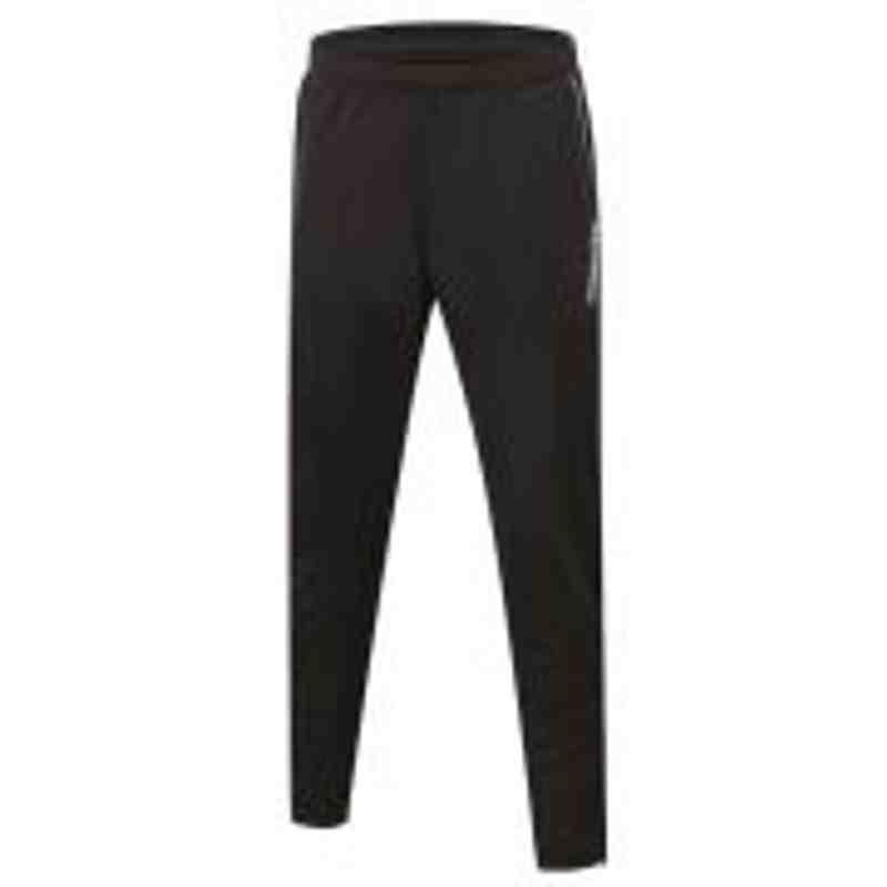 Panshanger Abydos Tracksuit Trouser Junior Product ID: PFC13