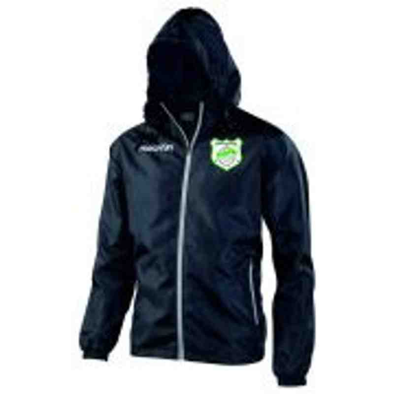 Panshanger Praia Rain Jacket Junior Product ID: PFC17