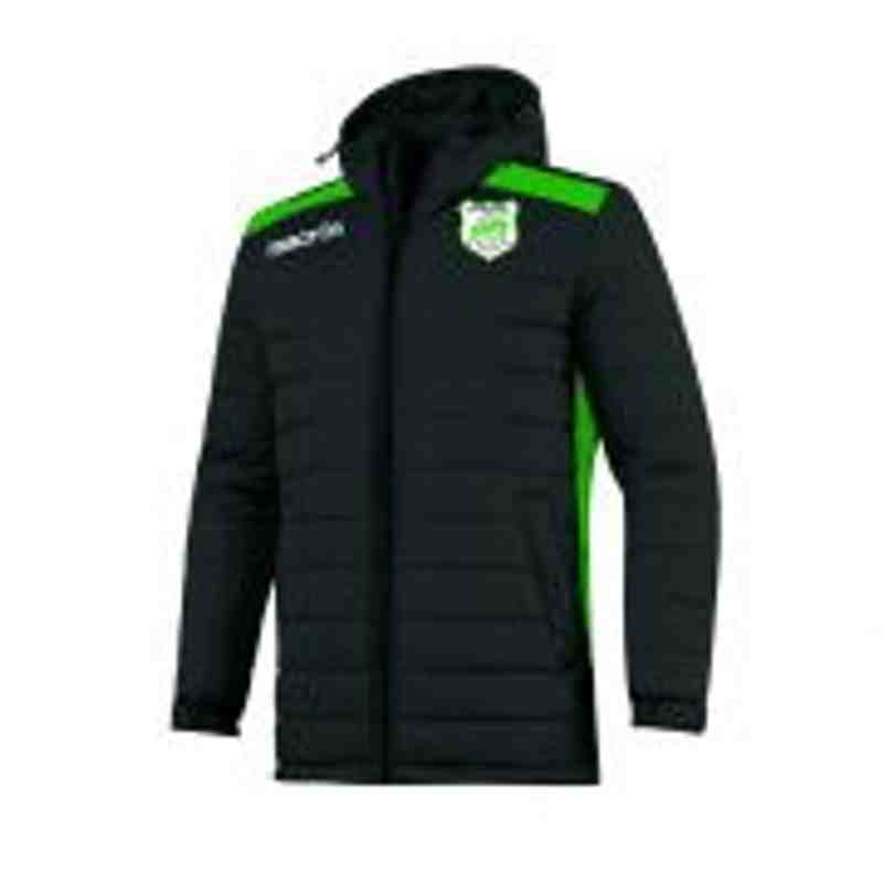 Panshanger Talnach Jacket Junior Product ID: PFC19