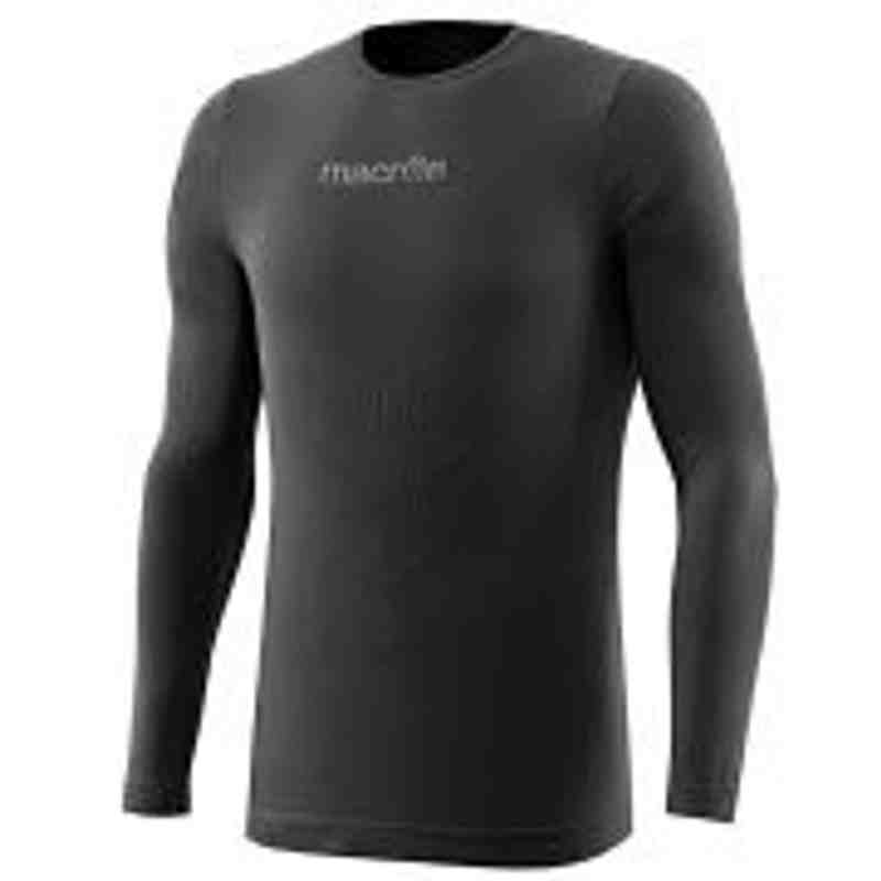 Panshanger Performance Baselayer Junior Product ID: PFC21