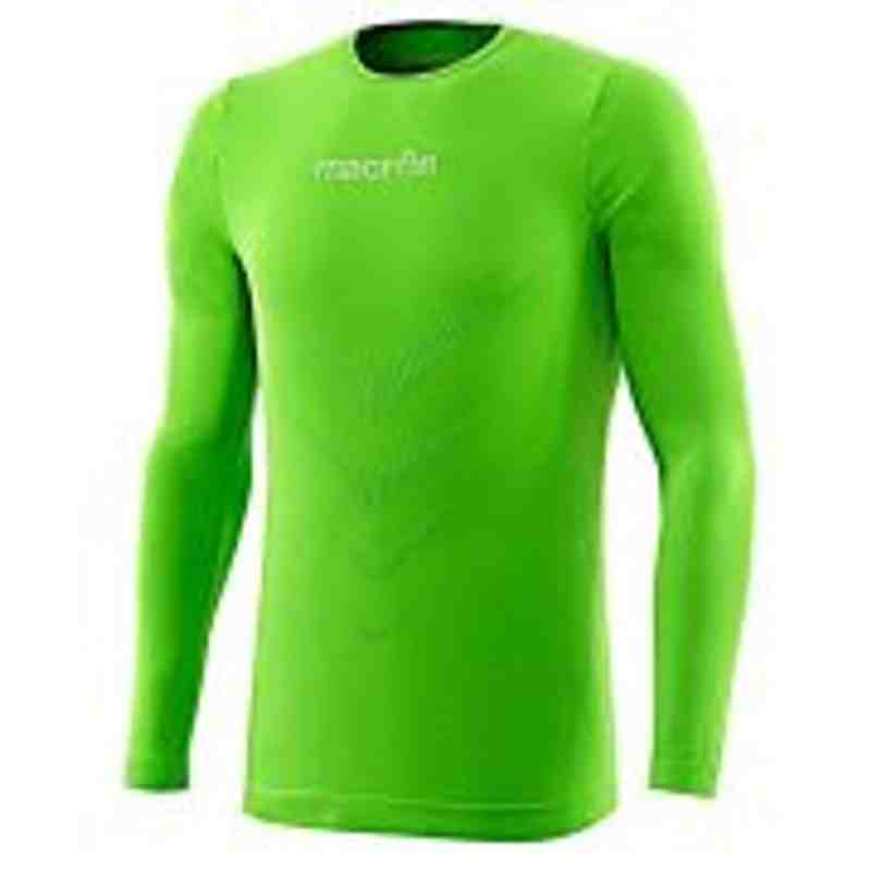 Panshanger Performance Baselayer Senior Product ID: PFC24