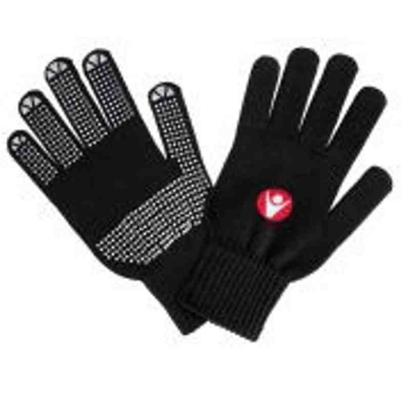 Panshanger Rivet Glove Product ID: PFC28