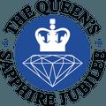 Queen's Sapphire Jubilee Awards