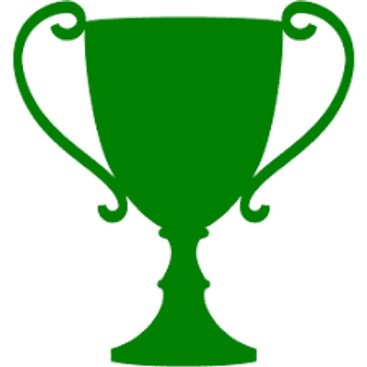 U15 and U16 Lions reach Division 1 Cup Finals!!