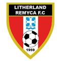 Litherland Remyca 6 Eccleshall FC 0