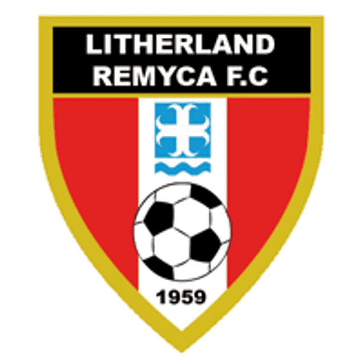 Litherland Remyca 6 Eccleshall FC 0
