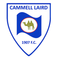 Eccleshall FC 4 Cammell Laird 1907 2