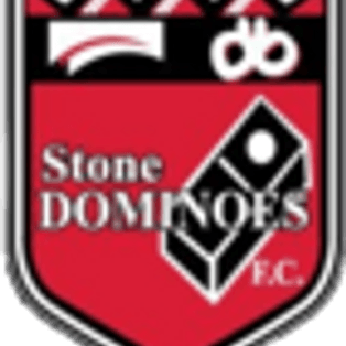 Late Dominoes Goal Wins Derby