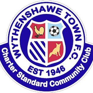 Eccleshall FC 3 Wythenshawe Town 11