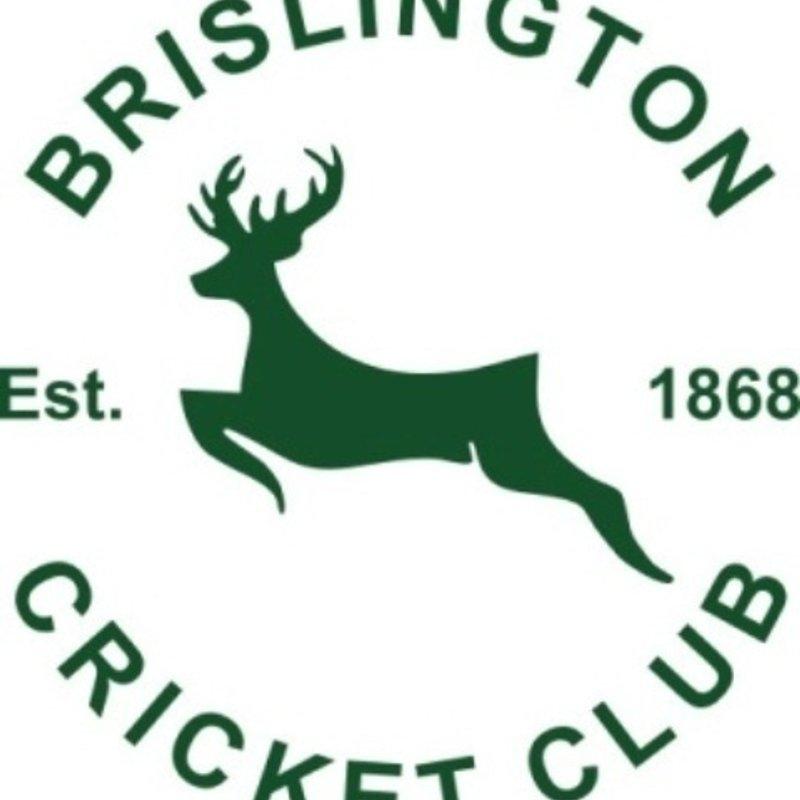 Club Development Plans