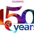150th Anniversary - Celebration Dinner Sat 20th Oct