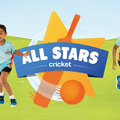 All Stars Cricket at Brislington 2018
