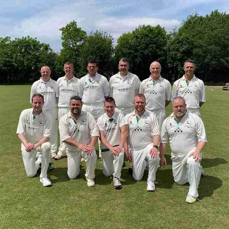 Brislington 3rd XI