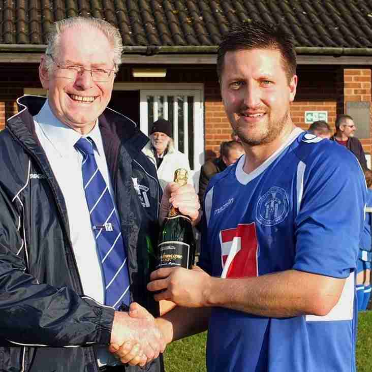 Leiston v Biggleswade Town - Match Preview