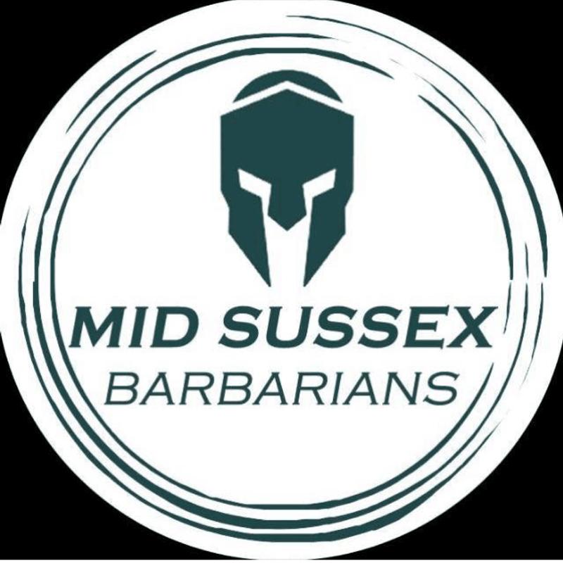 Plumpton reveal new Barbarians Team