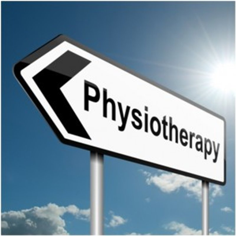 Sports Therapist Required