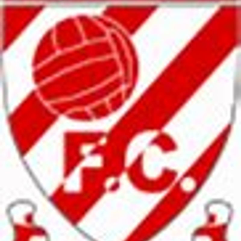Kidlington's Development side are in Hellenic Floodlit Cup action tonight
