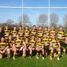 Development woes ended with a sunny win at Bridgwater