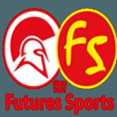 Half Term Hockey for Juniors : 16th - 18th February 2016