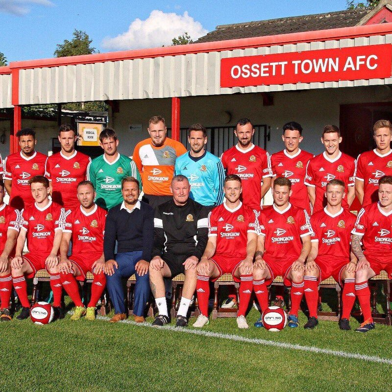 Great start to the season for the Reds