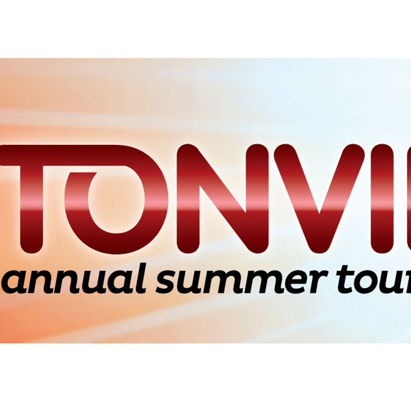 Moretonville Annual Summer Tournament 2018