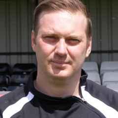 David Croydon